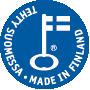 Suomalaista osaamista, Made In Finland
