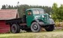 austin-vbk-4-sv-1945