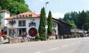 markzell-museo-saksa