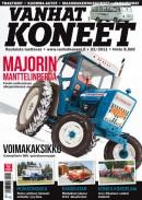 vanhatkoneet-kansi-0211