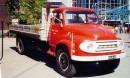 kuorma-autot-vuonna-1958