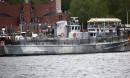 koskelo-sotalaiva