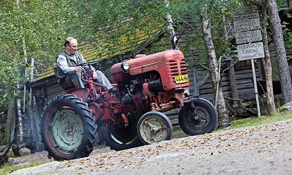 dt-14-traktori-1959