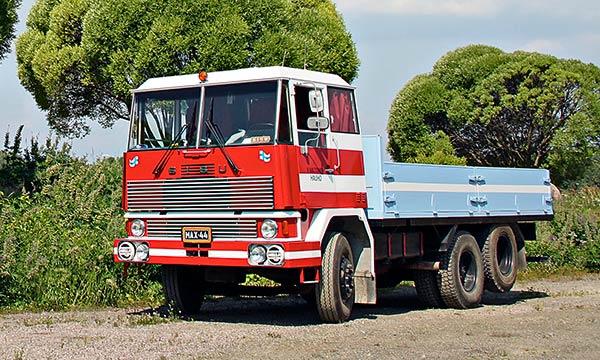niittikoppi-sisu-m162-1972