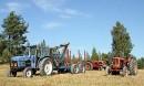 alpo-kekkonen-traktorikokoelma