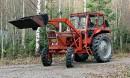 belarus-521-traktori