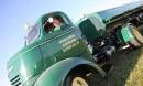 Chevrolet '42 - Janoisten sankari