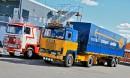 Trailer Trucking Festival