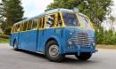 AEC-Kaupunkibussi – Ruuhkanpurkaja
