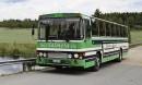 Scania F112 CLS + Delta 200 1984 – Salmelan nelitoistanen