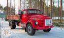 Parempia leluja – Volvo N86 1965
