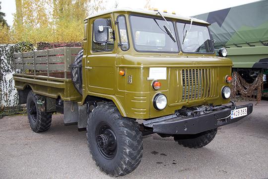Puolustusvoimien huutokauppa, Tampere